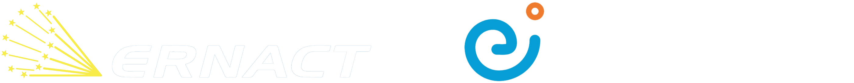 ernact-enterprise-ireland-logo